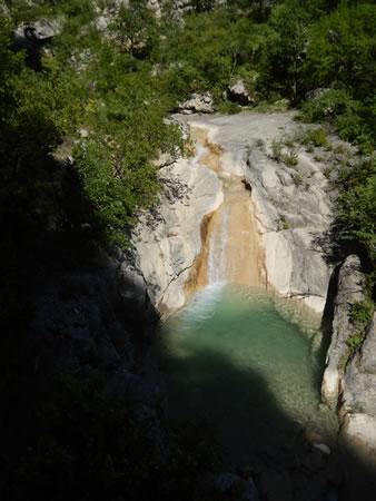 riviere_2