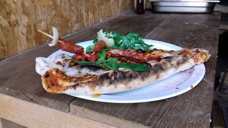 pizzas-camping-le-moulin
