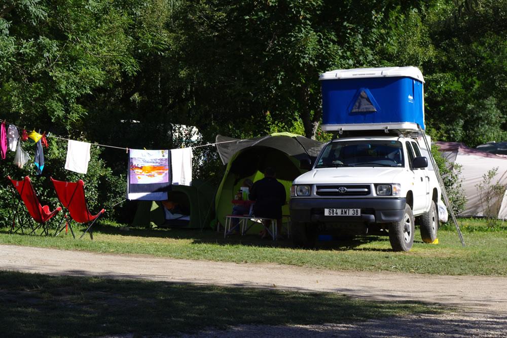 camping20