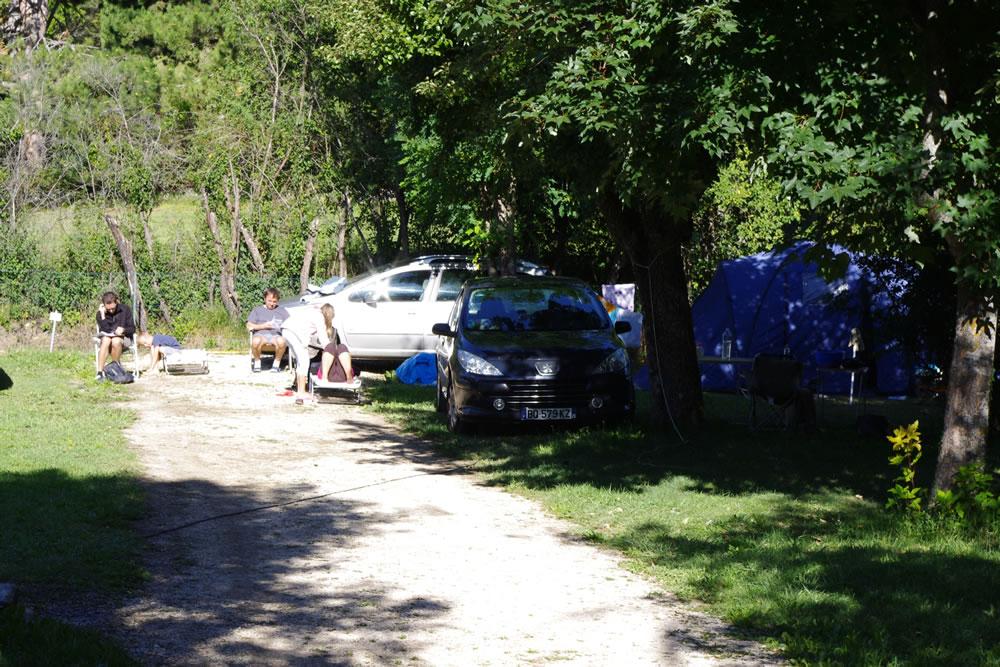 camping21