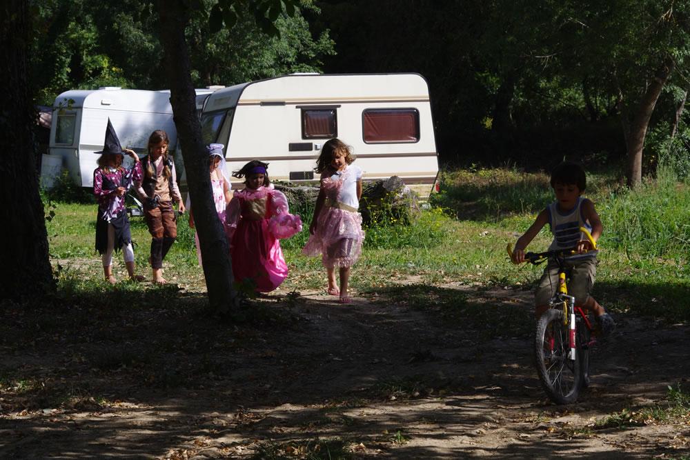 camping23