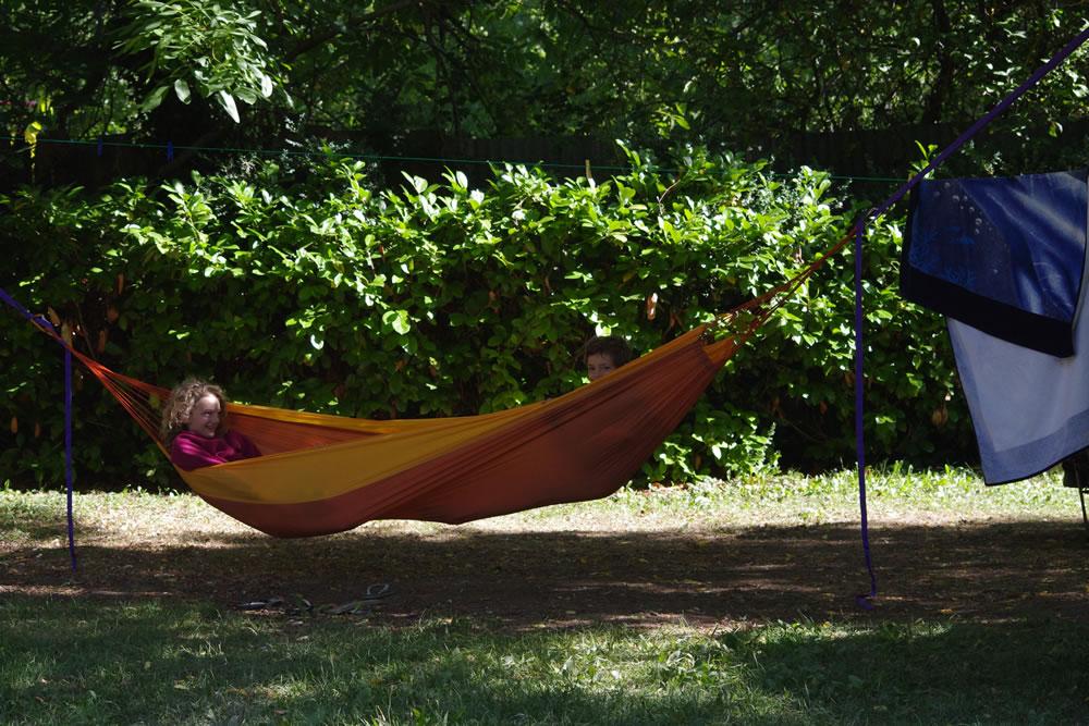 camping24
