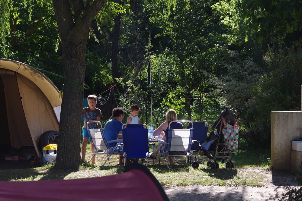 camping28