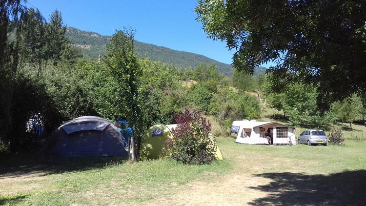 camping_02