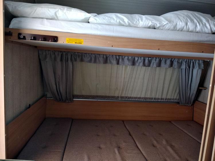 Caravane-2-4-camping-drome-6