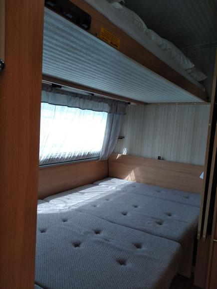 Caravane-2-4-camping-drome-7