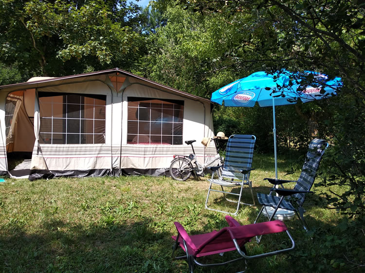 Caravane-2-4-camping-drome
