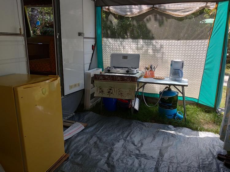caravane-camping-lemoulin-drome