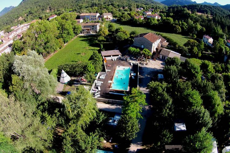 camping-piscine-drome