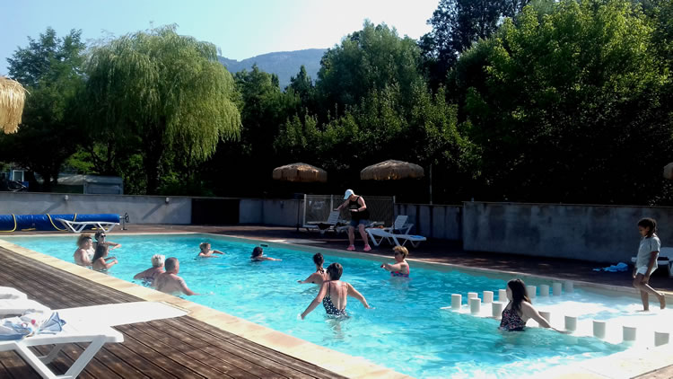 piscine-camping-drome