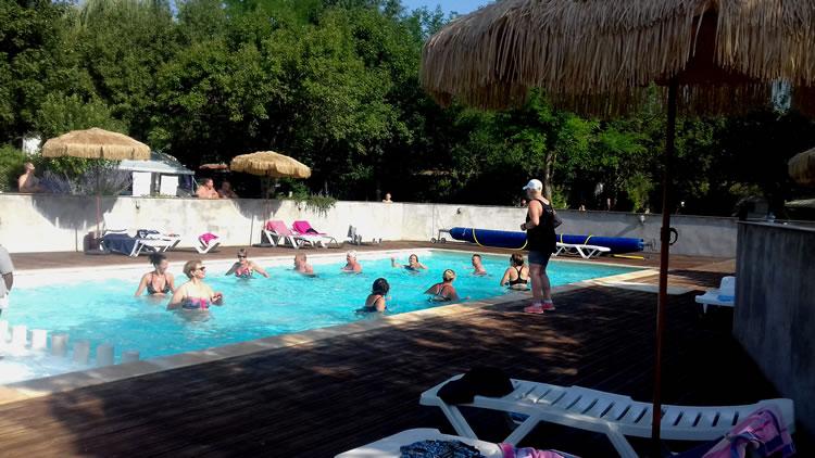 piscine-camping-nyons