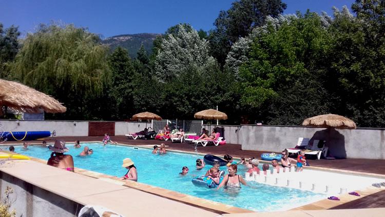 piscine-campinglemoulin