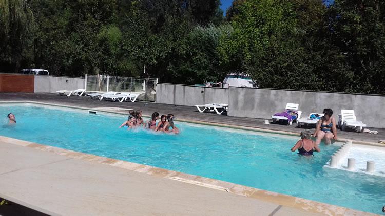 piscine17