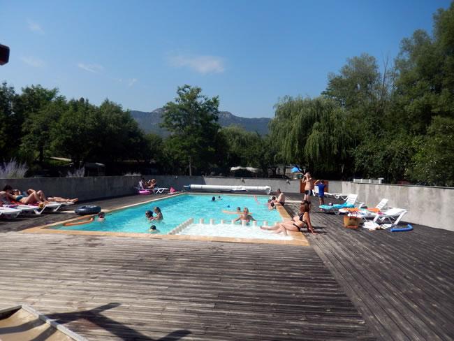 piscine_2015_05